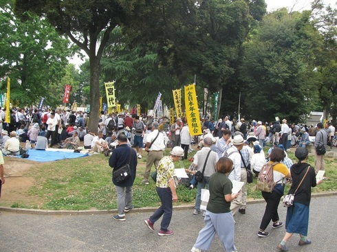 オール埼玉総行動66.jpg