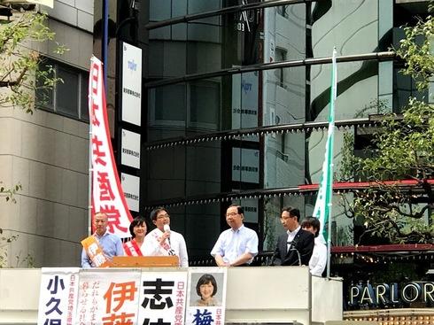 大宮駅前演説会14.jpg