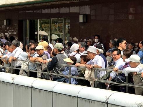大宮駅前演説会5.jpg