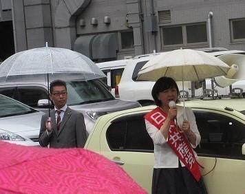 梅村キャラバン88 (3).jpg