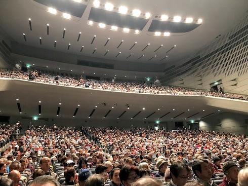 0112新春決起集会2.jpg