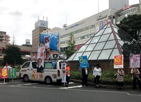 12岳カー (2).jpg