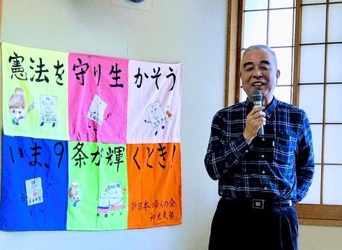 たんぽぽ新年会1-1 (2).jpg