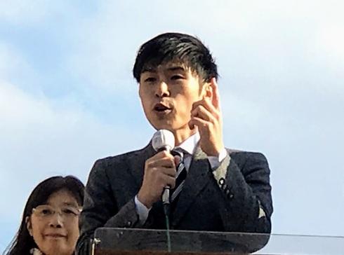 北朝霞街頭演説会8.jpg